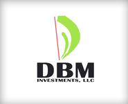 Investment Company  Logo - Entry #6