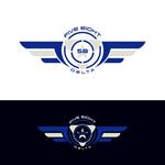 Private Logo Contest - Entry #306