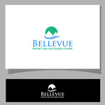 Bellevue Dental Care and Implant Center Logo - Entry #92
