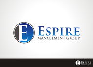 ESPIRE MANAGEMENT GROUP Logo - Entry #13