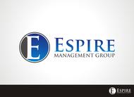 ESPIRE MANAGEMENT GROUP Logo - Entry #13