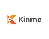 Kinme Logo - Entry #169