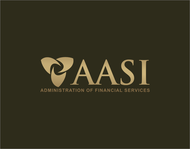 AASI Logo - Entry #223