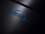 Writerly Logo - Entry #270