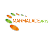 Marmalade Arts Logo - Entry #47