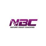 NBC  Logo - Entry #188