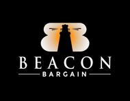 Beacon Bargain Logo - Entry #63