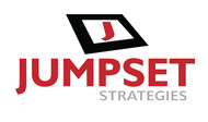 Jumpset Strategies Logo - Entry #266