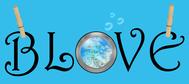 Blove Soap Logo - Entry #16