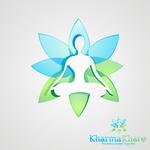 KharmaKhare Logo - Entry #272
