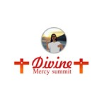 Divine Mercy Summit Logo - Entry #6