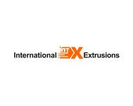 International Extrusions, Inc. Logo - Entry #25