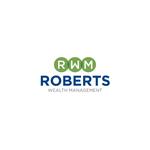 Roberts Wealth Management Logo - Entry #229