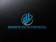 Granite Vista Financial Logo - Entry #71