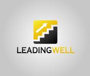 New Wellness Company Logo - Entry #94