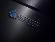 The WealthPlan LLC Logo - Entry #78