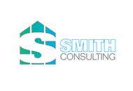 Smith Consulting Logo - Entry #118