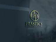 LHB Plastics Logo - Entry #73