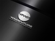 YourFuture Wealth Partners Logo - Entry #106