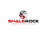ShaleRock Holdings LLC Logo - Entry #51