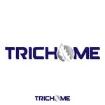 Trichome Logo - Entry #411