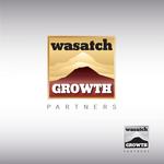 WCP Design Logo - Entry #6