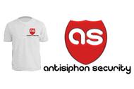 Security Company Logo - Entry #65
