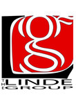The Linde Group Logo - Entry #45