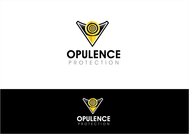 Opulence Protection Logo - Entry #36