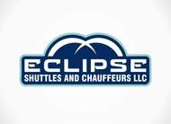 Eclipse Logo - Entry #34