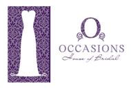 Bridal Boutique Needs Feminine Logo - Entry #44