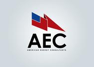AEC Logo - Entry #72