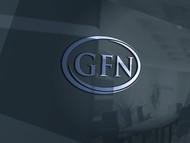 GFN Logo - Entry #22