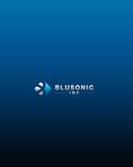Blusonic Inc Logo - Entry #118