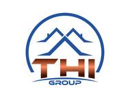 THI group Logo - Entry #178