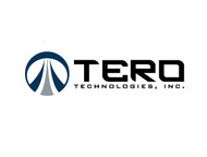 Tero Technologies, Inc. Logo - Entry #189