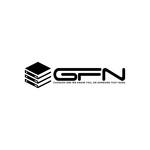 GFN Logo - Entry #43