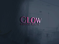 GLOW Logo - Entry #60