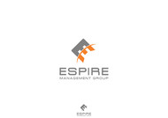ESPIRE MANAGEMENT GROUP Logo - Entry #10