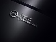 Reagan Wealth Management Logo - Entry #661