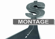 Montage Logo - Entry #217