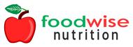 Logo for a nutrition company - Entry #152