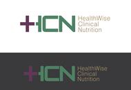 Logo design for doctor of nutrition - Entry #31