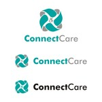 ConnectCare - IF YOU WISH THE DESIGN TO BE CONSIDERED PLEASE READ THE DESIGN BRIEF IN DETAIL Logo - Entry #298