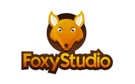 Logo for video game development studio - Entry #31