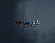 Debt Redemption Logo - Entry #172