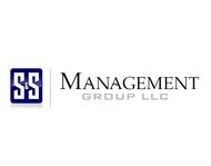 S&S Management Group LLC Logo - Entry #113