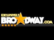 ExclusivelyBroadway.com   Logo - Entry #177