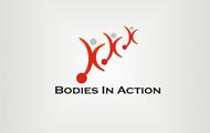 Logo Needed for a new children's group fitness program - Entry #58