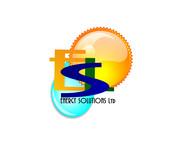 Alterternative energy solutions Logo - Entry #56